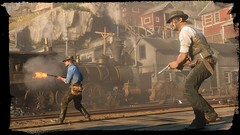 Red-Dead-Redemption-2-180918-005