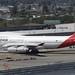 Qantas 747 -400 VH-OJU DSC_0346