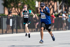 Jim Cayer - 2018 Special Olympics Summer Games 6-9-18 -444 - Copy (icapturetheaction) Tags: 2018socalspecialolympicssummergames 2018summergames sosc specialolympics