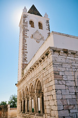 Estremoz, one of the famous marble cities of the Alentejo region (Gail at Large | Image Legacy) Tags: 2018 estremoz portugal gailatlargecom roadtrip