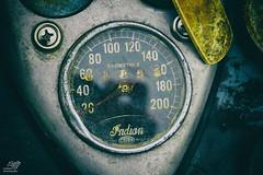 Indian (sunrise25) Tags: indian motorcycle indianmotorcycle tacho bike motorrad kilometer miles panasonic fz1000 panasoniclumixfz1000 lumix