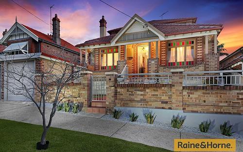 22 Ferrier St, Rockdale NSW 2216