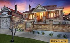 22 Ferrier Street, Rockdale NSW