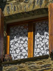 Andorra rural history: Ordino, Vall nord, Andorra (lutzmeyer) Tags: 300mmmf andorra europe iberia iberianpeninsula lutzmeyer ordinoparroquia pirineos pirineus pyrenees pyrenäen vallnord agost agosto alteshaus antic august bild culture curtain dorf estiu ethnographic fenster finestra foto fotografie geschichte historia historiccentre historie historisch historischeszentrum history iberischehalbinsel image imagen imatge landkreis llorts lutzlutzmeyercom mfmediumformat oldhouse past photo photography picture poble pueblo region rural sommer sonnenaufgang sortidadelsol summer sunrise tal valley verano village volkskunde window ordinovallnord