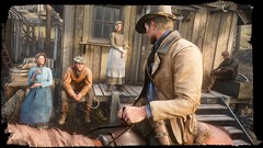 Red-Dead-Redemption-2-180918-006