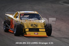 LOMS-Orange-131 (PacificFreelanceMotorsports) Tags: loms speedway racing modifieds lucasoil