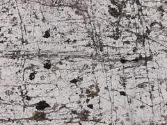 bolos-645 (Paul Zoller) Tags: rocks boulder stone pebble