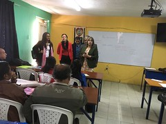 """visita a centros de practica  (14) • <a style=""""font-size:0.8em;"""" href=""""http://www.flickr.com/photos/158356925@N08/44779609222/"""" target=""""_blank"""">View on Flickr</a>"""