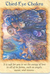 Card Reading for Wednesday 19th September 2018 /Angel Therapy (makeuptemple) Tags: angel card of the day decks oracle therapy deck reading cards