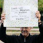 Appellübergabe-Laschet-Düsseldorf_20-09-18_-07 thumbnail