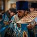 21 сентября 2018, Рождество Пресвятой Богородицы / 21 September 2018, The Nativity of Our Most Holy Lady the Theotokos