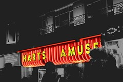 2017-01-10-12-31-25 (Emily Peet) Tags: city structure colour color urban nightlife neon lights england street streetlife architecture vintagte atmospheric monochrome rust close up portraits landscapes long exposure sky sunsets