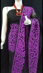 IMG-20180820-WA0359 (krishnafashion147) Tags: hi sis bro we manufactured from high grade quality materials is duley tested vargion parameter by our experts the offered range suits sarees kurts bedsheets specially designed professionals compliance with current fashion trends features 1this 100 granted colour fabric any problems you return me will take another pices or desion 2perfect fitting 3fine stitching 4vibrant colours options 5shrink resistance 6classy look 7some many more this contact no918934077081 order fro us plese