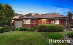 19 Canter Street, Rowville VIC