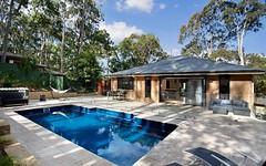 15 Green Valley Road, Charlestown NSW