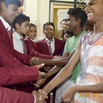 20180825 - Visit Yuva Jyothi, A Home For Street Children (NGP) (2)