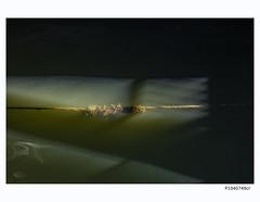 P1040749cr (Leonie Polah) Tags: harbour water rope light dark sun amsterdam 2018 leoniepolah