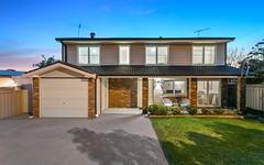 249 Woronora Road, Engadine NSW