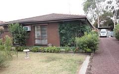 26 Short Street, Tocumwal NSW