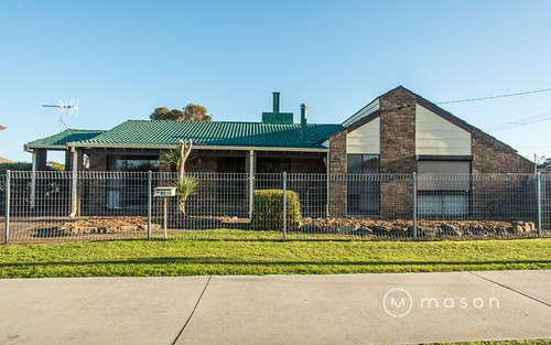 33 Meananger Crescent, Bayonet Head WA 6330