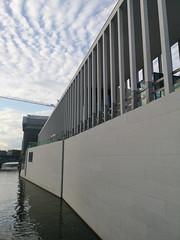 2018-09-FL-196399 (acme london) Tags: architecture artgalelry berlin chipperfield construction museum museumsinsel newmuseum precastconcrete