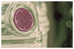_IMG2464-Tanqueray-Rangpur.jpg (TOF TOF) Tags: macromondays glass tamron90mm28 gin macro bouteille bottle