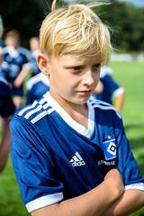 Feriencamp Plön 16.08.18 - c (36) (HSV-Fußballschule) Tags: hsv fussballschule feriencamp plön vom 1308 bis 17082018