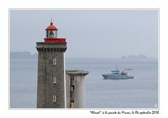 20180904_07730_minou_almak_1200px (ge 29) Tags: bretagne breizh finistere brest minou phare lighthouse almak