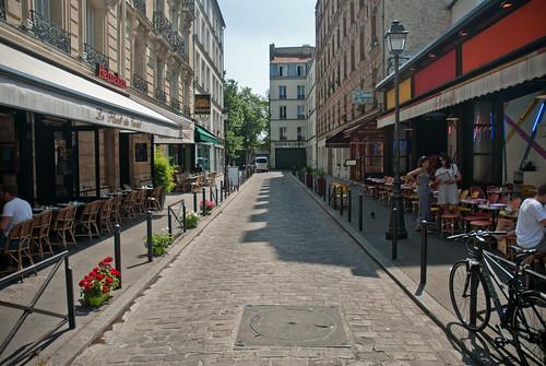 Paris 20180905 26