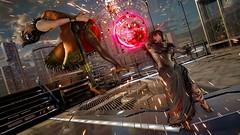 Tekken-7-060918-003