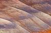Hartnet Road Badlands (William Horton Photography) Tags: bushybasinmember capitolreefnationalpark hartnetroad morrisonformation utah abstract badlands bentonite bentonitehills clay colorful geology hilly hoodoos minimalism moonscape nationalpark rerosion texture unitedstates us