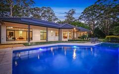 28 Townsend Avenue, Avoca Beach NSW