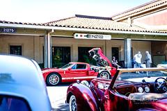 Sep Car Show (Jeffrey Balfus (thx for 2.5 Million views)) Tags: cglg carguys cars saratoga california unitedstates us