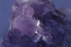 Amethyst crystals_Parrsboro (robertgodfrey57) Tags: macro amethyst rock
