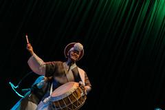 20180906-Dubai_Madinat_Theatre-55 (The Culture Factory SE:UM) Tags: dubai jumeirah 두바이 공연 performance music photos