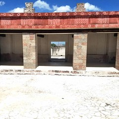 2018-09-06_1862602346476096698 (ky_olsen) Tags: teotihuacan ancientruins