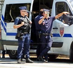 """bootsservice 18 750259 (bootsservice) Tags: paris """"gay pride"""" """"marche des fiertés"""" 2018 cuir leather caoutchouc rubber bottes boots police policier policeman uniforme uniform"""