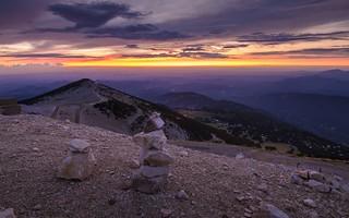 If We Were Stones (R82) [Explored 2018.08.19]