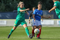Portsmouth Women Vs Watford Ladies (Jordan H Photography) Tags: portsmouth women watford ladies fa womens national league southern premier division