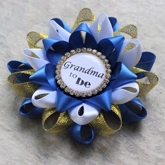 Royal baby shower decorations! Pins for your guests! https://t.co/xN19msuyp7 #baby #babyshower #love #cute #party #babyboy https://t.co/wY5531soIz (petalperceptions.etsy.com) Tags: etsy gift shop fashion jewelry cute
