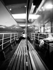 IMG_2240 (Artun York) Tags: turkey istanbul street streetphotography streetleaks streetcapture candit canditshot streetshots streetphotographer people peopleonstreets fotografo callejero fotogrtafiacallejero canon canoneos canon5dii canon5dmark2 canon5dmarkii canon5dmkii eos prime lens pancake 50mstm 40mmstm primetime lanscapephotography landscape longexposure sea beach bluesky blue sand rocks waves clouds nature natureleaks