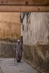 Morocco (kkiranchandk) Tags: morocco photography travel traveller marrakesh portrait canon5dmark3 sigma85mm sigma people street streetphotography africa art old new artwork blue
