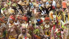 Goroka Show 2018 (Valerie Hukalo) Tags: hukalo asie asia valériehukalo goroka highlands easthighlands png papouasienouvelleguinée papuanewguinea festival show