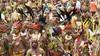 Goroka Show 2018 (Valerie Hukalo) Tags: hukalo asie asia valériehukalo goroka highlands easthighlands png papouasienouvelleguinée papuanewguinea festival show melanésie melanesia simbu