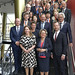 """2018-mei-trilaterale regerings conferentie • <a style=""""font-size:0.8em;"""" href=""""http://www.flickr.com/photos/29476293@N05/29867510367/"""" target=""""_blank"""">View on Flickr</a>"""