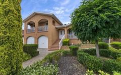52 Sassafras Crescent, Queanbeyan NSW