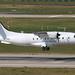 D-CIRJ Dornier 328-100 Rhein-Neckar Air opb MHS Aviation DUS 2018-09-01 (3a)