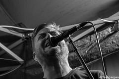 Nothington@Bayfest 2018 (crossoverboy) Tags: thefrontrow carlovergani crossoverboy livereport livephoto livereview livemusic live concert photofromthepit bayfest bellaria igeamarina nothington