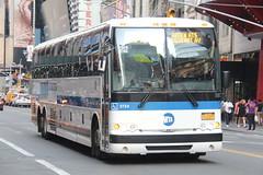 IMG_1068 (GojiMet86) Tags: mta nyc new york city bus buses 2016 x345 2724 x17j 42nd street 7th avenue