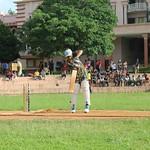 20180616 -  Gurukul League (BLR) (2)